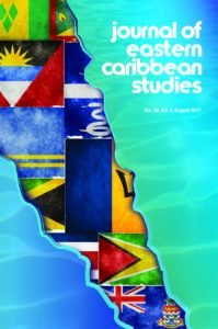 The Journal of Eastern Caribbean Studies